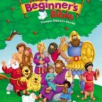 Beginners Bible Review