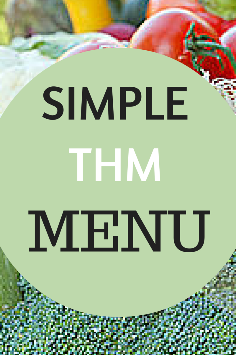 My Journey With THM: Starting With A Simplified Approach!