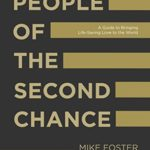 People of the Second Chance Review