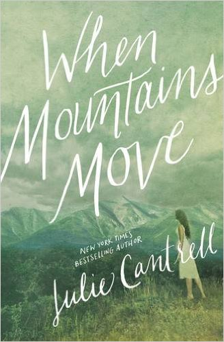 When Mountains Move Review