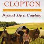 Kissed by a Cowboy Review