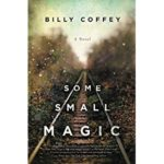 Some Small Magic Review