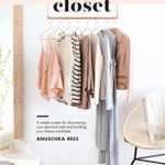 The Curated Closet Review