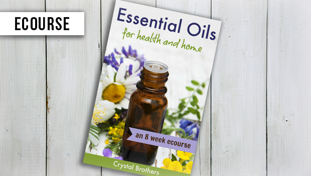 essential-oils-for-health-and-home_2x