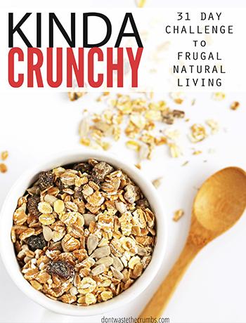 kinda-crunchy_2x