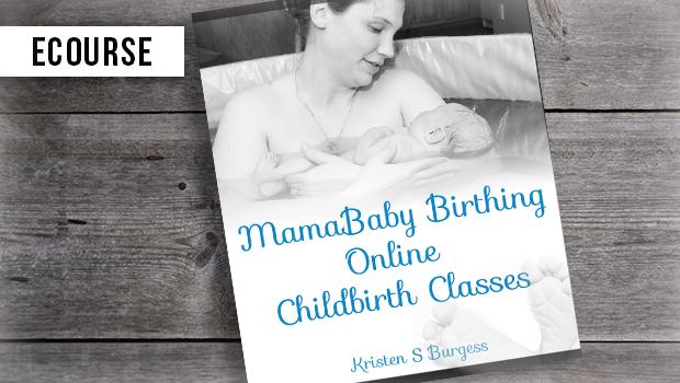 mamababy-birthing-2-0_2x